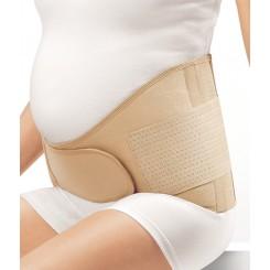 Бандаж для беременных усиленный
