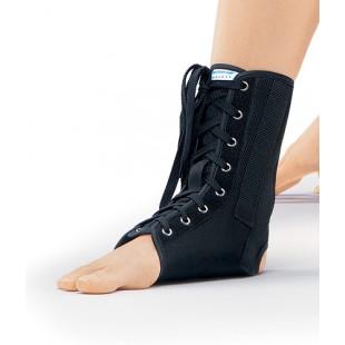 Иммобилизирующий ортез на голеностопный сустав со шнуровкой