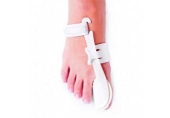 Ортопедические изделия для стопы
