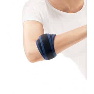 Бандаж фиксирующий сухожилия мышц плеча
