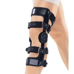 Рамный ортез на коленный сустав