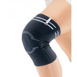Динамический ортез на коленный сустав