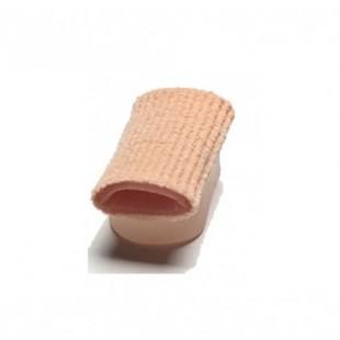Межпальцевый разделитель Forta с кольцом на пальце