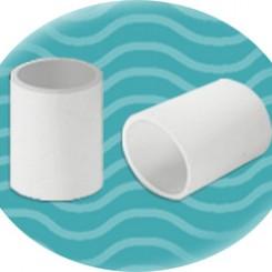 Защитное силиконовое кольцо