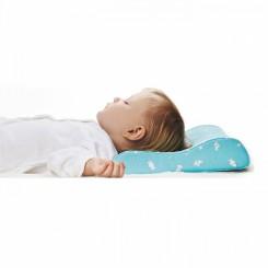 Детская ортопедическая подушка от 1,5 до 3 лет