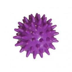 Массажный игольчатый мяч (диаметр 5,5 см)